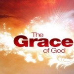 Work of Grace: A Reflection