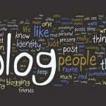 Blogging, the Internet and the Great Commission