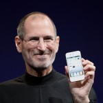 Steve Jobs and a Challenge to the Christian Faith