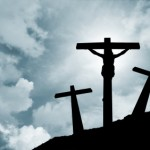 Freedom through the Cross (FTC) He became Sin who Knew No Sin