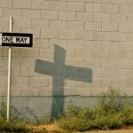 The Cross: Could there have been another way?